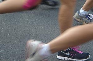 לרוץ-בקצב-נכון