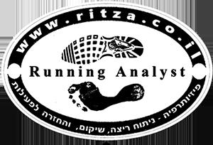 לוגו running-analyst
